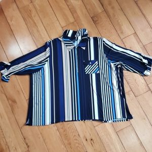 Tommy Hilfiger Blouse Plus size